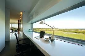 long office desks. Long Desk Office Table Desks For Home Computer N