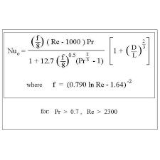 prandtl number equation. is nusselt number correlation 3 prandtl equation