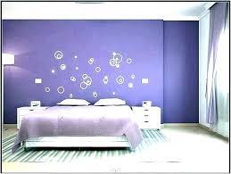 best paint colors for bedroom bedroom walls color best paint color for bedroom walls interior wall