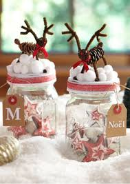 How To Decorate A Cookie Jar 100 Ways To Package Holiday Cookies Ideas Inspiration For 15