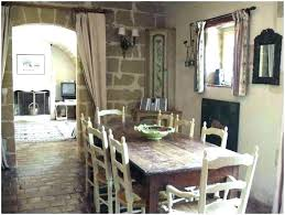 french country kitchen table country kitchen table and chairs french country kitchen table antique style white