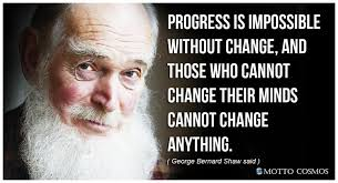 George Bernard Shaw Quotes Fascinating George Bernard Shaw Said Quotes 48 Motto Cosmos