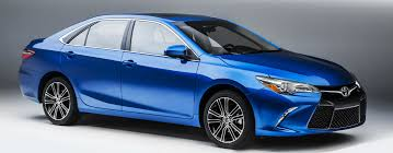 2015 toyota camry white. official 2016 toyota camry and corolla special edition pricing at white river toyotawhite 2015