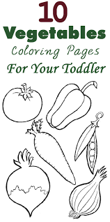 Small Picture Coloring Pages For Toddlers Online Coloring Pages