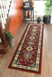 extra long runner rug elegant rugs nonslip floor runners inside 19 theprimordials com extra long runner rugs for bathroom extra long runner rug washable