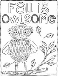 Looking for fall coloring pages to keep your kids busy inside during the cooler autumn months? Fall Coloring Pages Autumn Coloring Pages 20 Fun Creative Designs