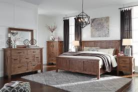 Liquidation Bedroom Furniture Liquidation Bedroom Furniture All New Home Design