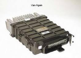 vanagain com digijet engine wiring harness 1 9l vanagon 83 5 95 rebuilt ecu for 83 5 85 1 9l vanagon