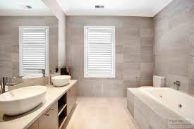 blinds for bathrooms. Ideas Collection White Bathroom Blinds In Small For Bathrooms R
