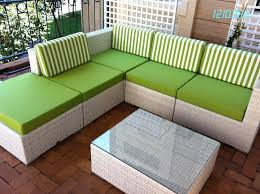 diy outdoor cushions outstanding best outdoor chair cushions ideas on outdoor chair intended for patio chair diy outdoor cushions