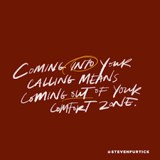 Steven Furtick Quotes Gorgeous Dysfunctional Comfort Elevation Church