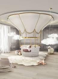 kids bedroom lighting ideas. Kids Bedroom Lighting Ideas Photograph Elegant Bemalas E