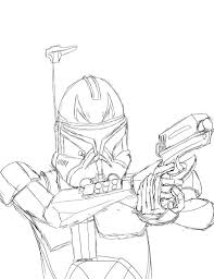 Film : Star Coloring Pages Stormtrooper Helmet Parts Ninjago ...