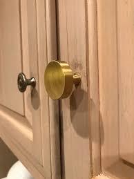 brushed gold cabinet pulls. brushed gold cabinet pulls u