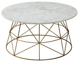 klein marble coffee table coffee tables marble coffee table top marble coffee table tray low round