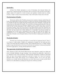 1984 Essay Topics 1984 Essay Topics Barca Fontanacountryinn Com