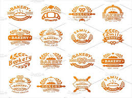 23 Bakery Logo Free Psd Ai Vector Eps Format Download Free