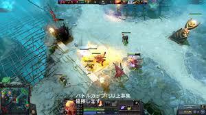 ti7 battle cup t5new map reef s edge dota 2 youtube