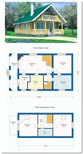 wooden home plans wood wood house construction wood house projects wooden home plans