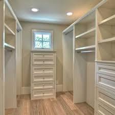 closet designs for bedrooms. Walkin Closet Design 5 X 11   Small Walk In Bedroom Designs For Bedrooms E
