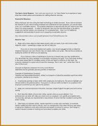 Cover Letter For It Assistant Dental Assistant Cover Letter Sample No Experience Letter