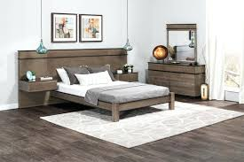 Bernie And Phyls Bedroom Sets Bedroom Set By Simply Bernie And Phyls ...