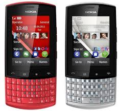 nokia keyboard phone. nokia keyboard phone n