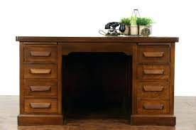 awesome collection of desk antique desk for sydney french antique desk antique easy antique office