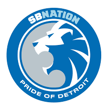 Pride of Detroit: for Detroit Lions fans