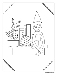 Download and print our free fall coloring pages for kids below. Coloring Pages Parents