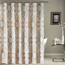 curtains surf shower curtain awesome lodge type shower u design pic for surf curtain and hooks