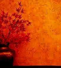 textured wall paintTextured Wall Paint Ideas India  Home Painting