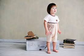 <b>Lucky</b> Child <b>Песочник</b> для мальчика Дальние берега 22-28 ...