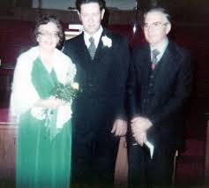 Zelmar Holt Obituary - Brunswick, GA