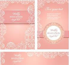 Inspirational Wedding Invitation Design Online And Online Invitation