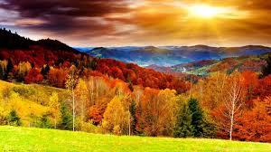 free mountain fall desktop backgrounds. Wonderful Desktop On Free Mountain Fall Desktop Backgrounds R