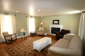 Traditional Living Room Paint Colors Image 3 Interior Great Modern Traditional Home With Shabby