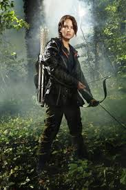 katniss everdeen rifftrax wiki fandom powered by wikia katniss everdeen gallery
