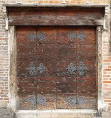 Medieval Doors texture medieval doors lugher texture library 4046 by guidejewelry.us