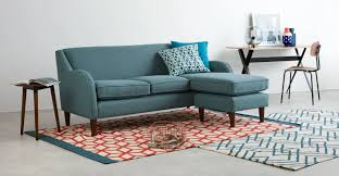 living room turquoise couch blue leather sofa floor couch sofas and couches couch springs turquoise leather