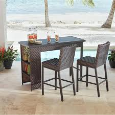 Breakfast Room Table And Chairs Counter Height Kitchen Table With