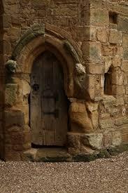 Medieval Doors 130 best medieval doors images windows doorway and 7269 by xevi.us