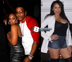 #nilnelly #nurseryrhymes #abc #alphabet #abcsong #pretendplay. Miss Jackson Hung Out With Ashanti Before Scooping Up Nelly Bossip