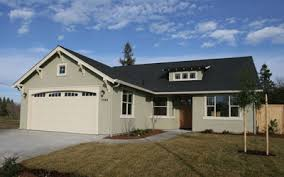 kelly moore paint colors exterior. kelly moore paint colors exterior u