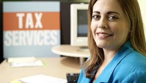 form 1120a what is irs form 1120 a bizfluent