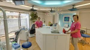 smiley kidz pediatric dentistry wilton manors fl dental care