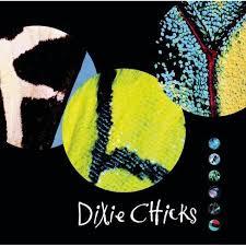 <b>Dixie Chicks</b> - <b>Fly</b> (CD) : Target