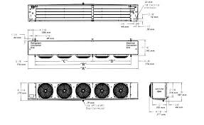 heatcraft zer wiring diagram heatcraft image russell refrigeration wiring diagrams russell discover your on heatcraft zer wiring diagram