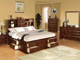 best wood furniture brands. Cool And Opulent Solid Wood Furniture Brands Real Wooden Comes With Different Size Shape Design Styles Best N