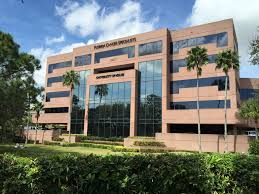 palm beach gardens office. Primary Photo Of 3401 PGA Blvd, Palm Beach Gardens Office For Lease